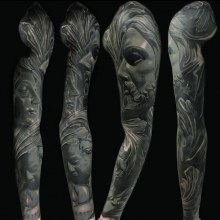 mattlock-lopes-cutom-tattoo-artist
