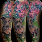 13-mattlock-lopes-custom-tattoo-artist-virginia-beach