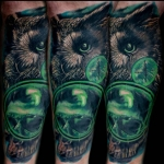 20-mattlock-lopes-custom-tattoo-artist-virginia-beach