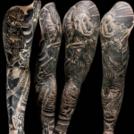 5-mattlock-lopes-custom-tattoo-artist-virginia-beach