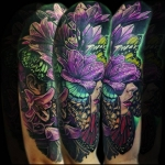 mattlock-lopes-tattoo-artist