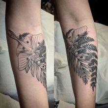 tattoo-by-nikki-canady-studio-evolve00002