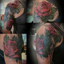 tattoo-by-nikki-canady-studio-evolve00004