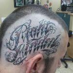 tattoo-by-nikki-canady-studio-evolve00008
