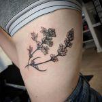 tattoo-by-nikki-canady-studio-evolve00009
