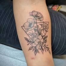tattoo-by-nikki-canady-studio-evolve00011