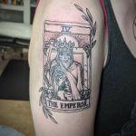 tattoo-by-nikki-canady-studio-evolve00013