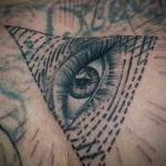 tattoo-by-nikki-canady-studio-evolve00015