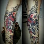 10-Nikki-canady-tattoo-artist-virginia-beach