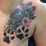 sierra-orrick-tattoo-artist-evolve