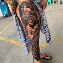 tattoo-by-Taylor-Morrison-studio-evolve00001