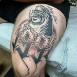 tattoo-by-Taylor-Morrison-studio-evolve00002
