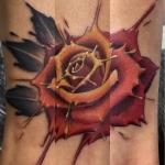 1-taylor-morrison-tattoo-artist-virginia-beach