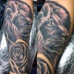 12-taylor-morrison-tattoo-artist-virginia-beach