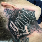 2-taylor-morrison-tattoo-artist-virginia-beach