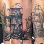 6-taylor-morrison-tattoo-artist-virginia-beach