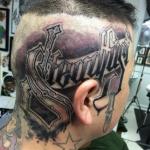 custom-tattoo-artist