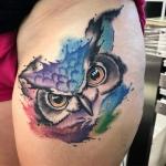 taylor-morrison-tattoo-artist