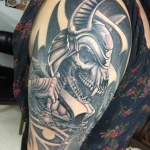 virginia-beach-tattoo-artist