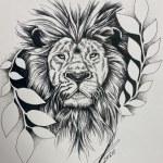 thora-artwork-studio-evolve00001