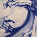 thora-artwork-studio-evolve00002