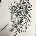 thora-artwork-studio-evolve00011
