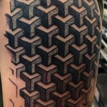 tattoos-by-thora-studio-evolve00002