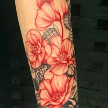 tattoos-by-thora-studio-evolve00003