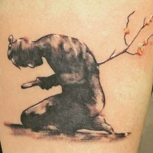 tattoos-by-thora-studio-evolve00005