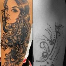 tattoos-by-thora-studio-evolve00006