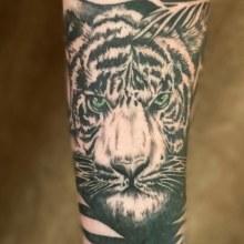 tattoos-by-thora-studio-evolve00011
