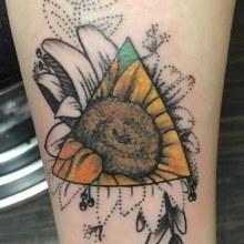 tattoos-by-thora-studio-evolve00012