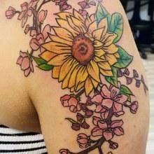 tattoos-by-thora-studio-evolve00014