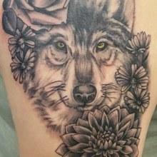 tattoos-by-thora-studio-evolve00019