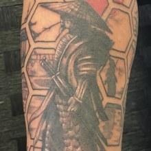 tattoos-by-thora-studio-evolve00023