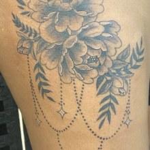 tattoos-by-thora-studio-evolve00026