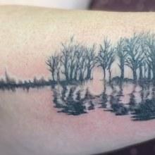 tattoos-by-thora-studio-evolve00029