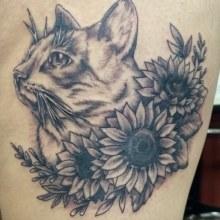 tattoos-by-thora-studio-evolve00030