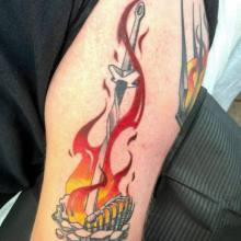 Tattoo-by-Matt-Zitman00002