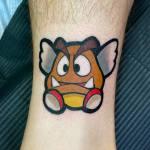 Tattoo-by-Matt-Zitman00007