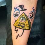 Tattoo-by-Matt-Zitman00008