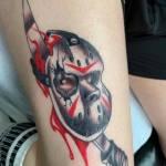 tattoo-by-matt-zitman-studio-evolve00001