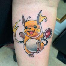 tattoo-by-matt-zitman-studio-evolve00005