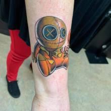 tattoo-by-matt-zitman-studio-evolve00006