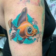 tattoo-by-matt-zitman-studio-evolve00007