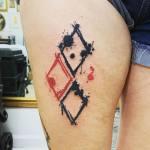 tattoo-by-matt-zitman-studio-evolve00008