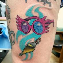 tattoo-by-matt-zitman-studio-evolve00009