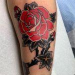 tattoo-by-matt-zitman-studio-evolve00010