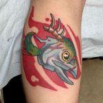 tattoo-by-matt-zitman-studio-evolve00011