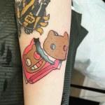 tattoos-by-matt-zitman00004
